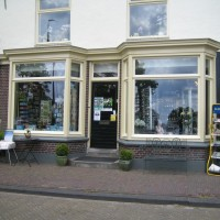 winkel-aanpassen-etalage-bouwbedrijflok-2