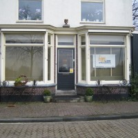 winkel-aanpassen-etalage-bouwbedrijflok-3